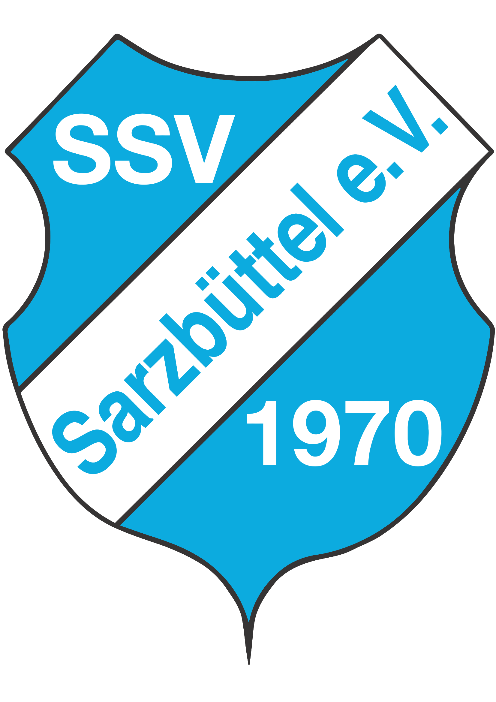 SSV Sarzbüttel 1970 e.V.
